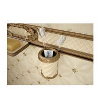 Керамическая плитка Glass Stucco (стакан) (Rocersa)
