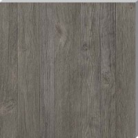 AE7G Axi Grey Timber LASTRA 20 60x60