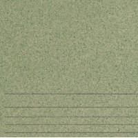 TES81702 Техногрес светло-зеленая 30x30