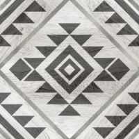 Керамогранит  20x20  Gracia Ceramica 10400000255