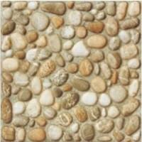 Керамогранит  серый 30x30  Stark Ceramica TES5712