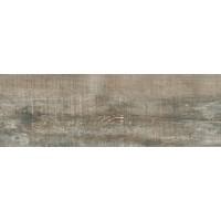 TES7470 Wood Classic Эго серый структурный Rett 120х39,5 39.5x120