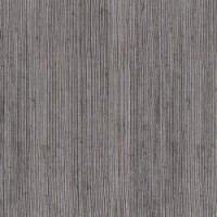 Керамогранит  44.3x44.3  Porcelanosa TES11509