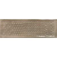 Керамическая плитка 909174 Cifre (Испания)
