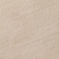 ADDJ Block Bianco 60x60 LASTRA 20mm