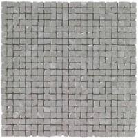 9STO Marvel Cardoso Elegant Tumbled Mosaic 30x30
