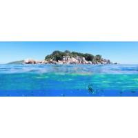 TES99931 Islas Centro A 20x50
