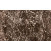 Atrium Giona Marron 55x33.3