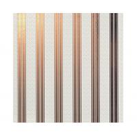 Керамическая плитка для стен РОЯЛ Boiserie Bianco (Atlas Concorde Russia)