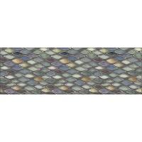 Керамическая плитка  болотная Уралкерамика ВС11РА434/DWU11RID434