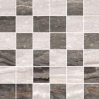 Мозаика  керамогранит Vitra K9466278LPR1VTE0