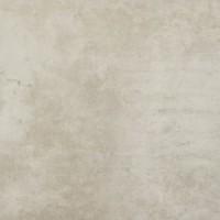 Scratch Beige Mat Rekt. 75х75