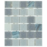 TES80059 GRIGIO SHINE (A105(2)+A107(2)+A109(2)+G58(5)) 32.7x32.7