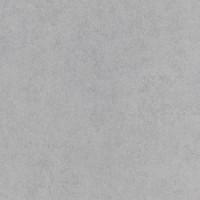 Керамогранит серый SG950400N7 Kerama Marazzi