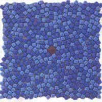Мозаика для бани Solo Mosaico TES2931