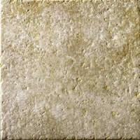 Керамическая плитка дляполаИталияLEONARDO 1502 TufoRoma.45/8