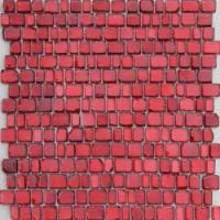 TES78107 Efes Red 30.9x30.9