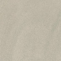 Arkesia Grys Poler 59,8х59,8
