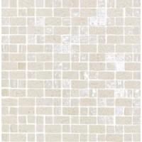 Мозаика  стиль пэчворк В51776 Naxos