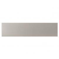 Керамическая плитка 22699 EQUIPE (Испания)