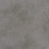 Bluestone Silver 80x80