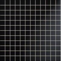 TES78926 Black A ceramic 29.8x29.8