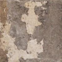 Керамогранит 1052971 Serenissima Cir (Италия)