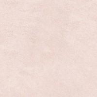 TES11434 Versus розовый 40x40