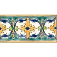 Керамическая плитка V0004EF10108 Doremail (Тунис)