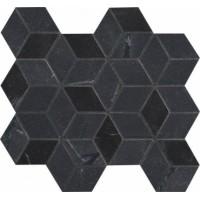 Керамическая плитка  арт деко Marca Corona 927358