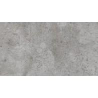 1045-0127 Лофт Стайл темно-серая 25х45