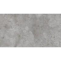 Керамическая плитка 25x45  Lasselsberger 1045-0127