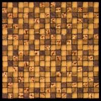 МозаикаАнтичный BDA-1508