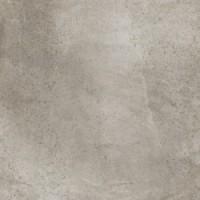 Керамогранит структурированный (рельефный) для пола 912116 Azteca
