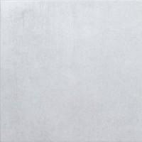 Керамическая плитка 45x45  El Molino 78794381