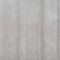 3950034 Cemento Cassero GRIGIO 60Х60