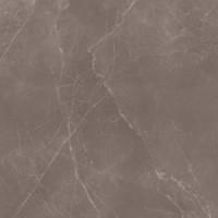 Керамогранит  59.2x59.2  Love Ceramic Tiles 615.0013.0371