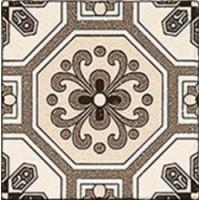 Керамическая плитка  декоративная вставка Lasselsberger 3601-0102