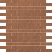 Мозаика TES76806 FAP Ceramiche