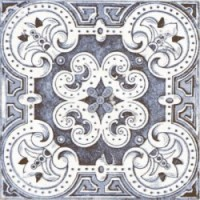 Decor Porto Grey 20x20