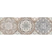 Керамическая плитка  майолика Cersanit MA2S451DT