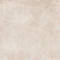 Керамогранит  25x25  Azulindus & Marti 78797231