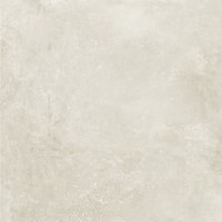 Керамическаяплитка V54600331