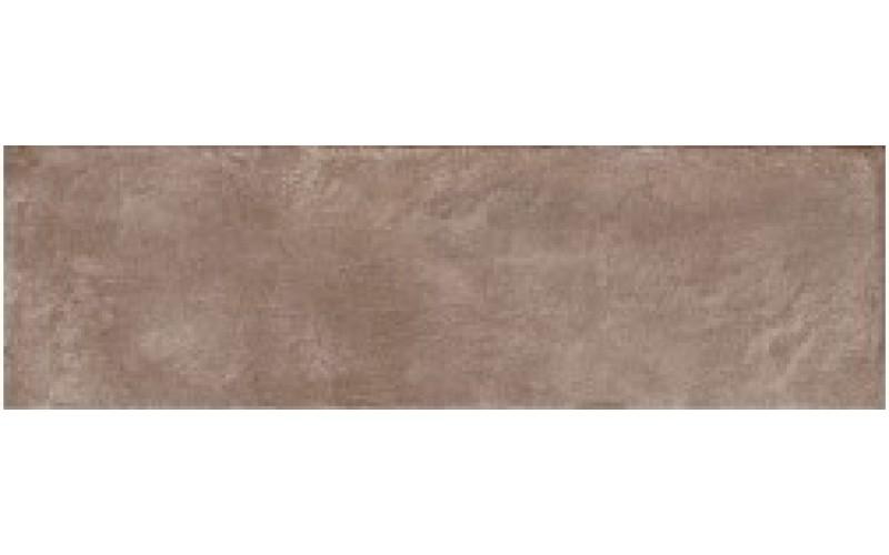 Керамическая плитка 2908  Маттоне коричневый 8,5х28,5 8.5x28.5 Kerama Marazzi (Россия)