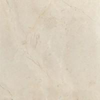 ATESSA Marfil 45x45