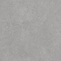 Керамогранит  для пола 60x60  Kerama Marazzi DL600900R