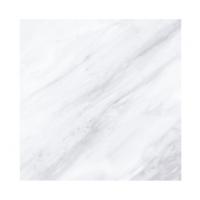 Керамическая плитка напольная STATUARIO Statuario Blanco (Gayafores)