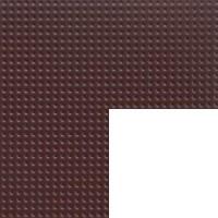 23081  D.Solaire BORDEAUX SQUARE-3/22,3 22,3x22,3 22.3x22.3