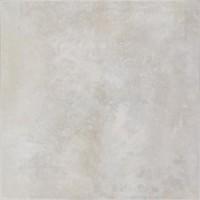 Керамическая плитка TES17745 Polcolorit (Польша)