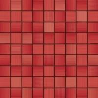 Керамическая плитка TES93539 Ibero (Испания)